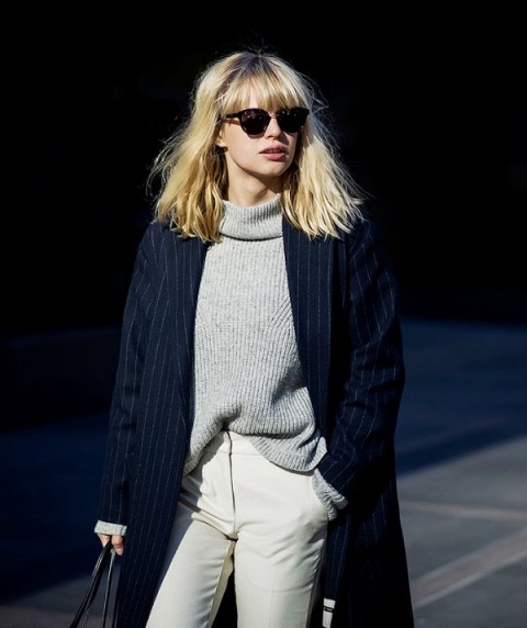 tinuta trendy iarna pulover 3