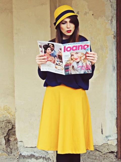 style-by-Daniela-Macsim-16