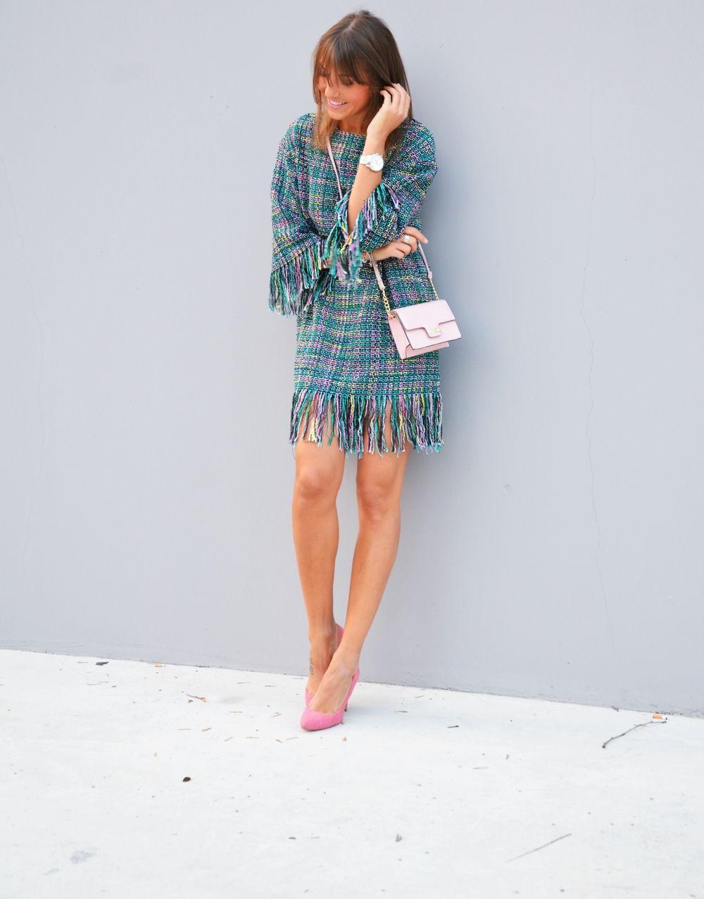 interviu fashion blogger Cristina Surdu