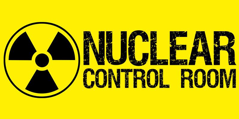 nuclear-room-Iasi
