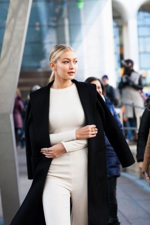 poze model Gigi Hadid 32