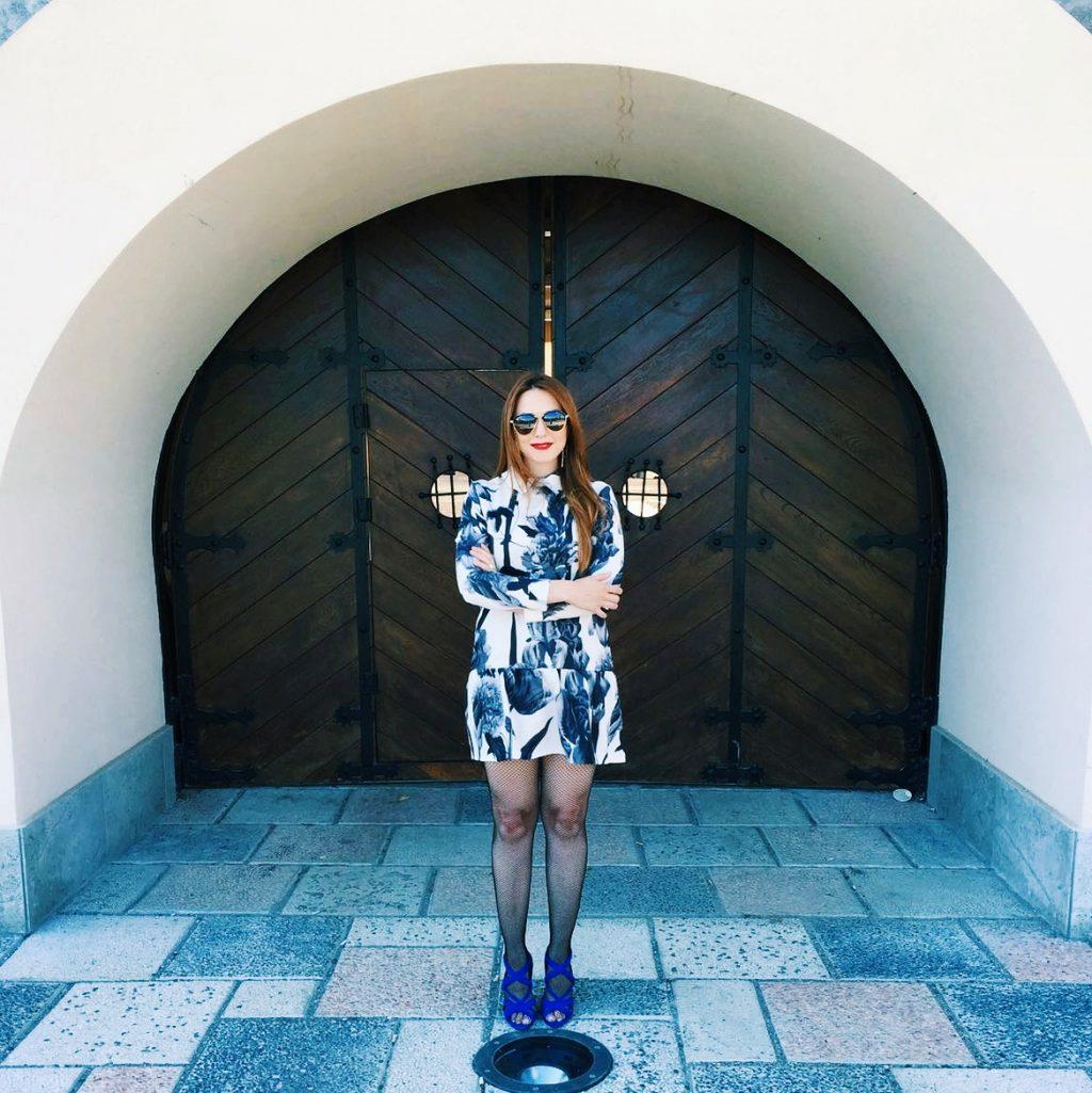 Style bt Daniela Macsim blog de moda Iasi