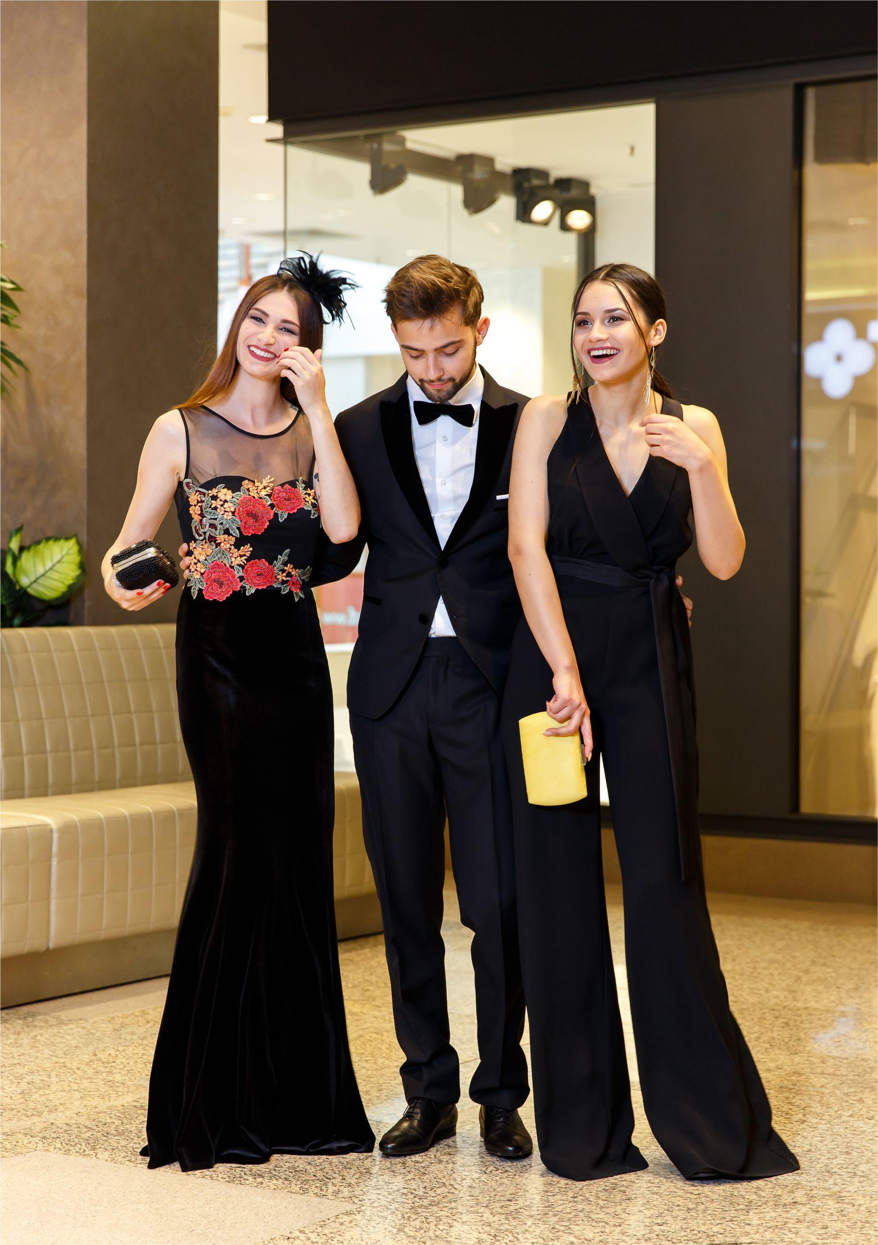rochii pentru banchet styling Iulius Mall (14)