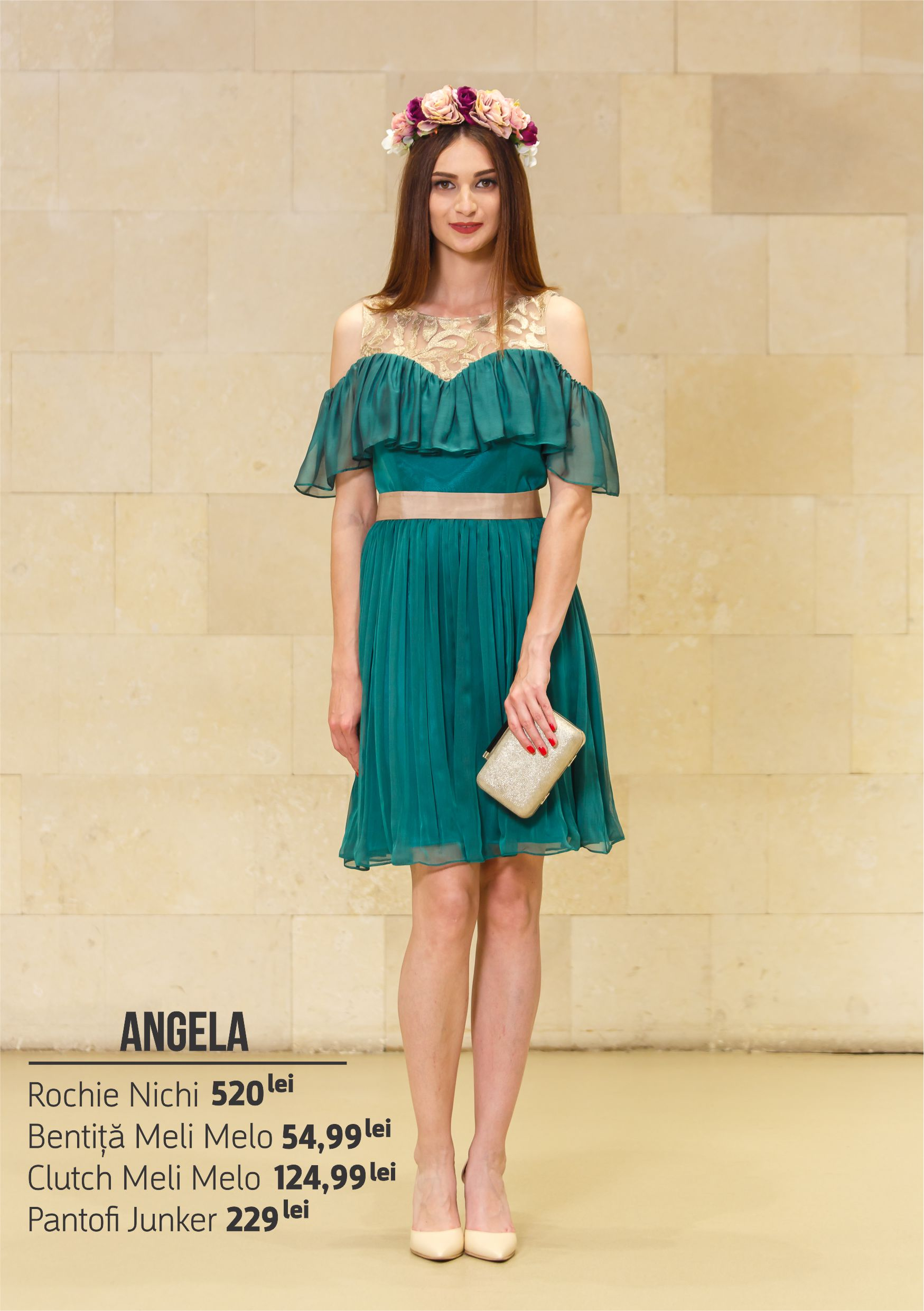 rochii pentru banchet styling Iulius Mall (19)