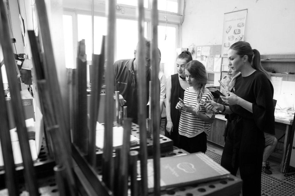 In_vizita_la_atelierul_de_productie_Coriolan