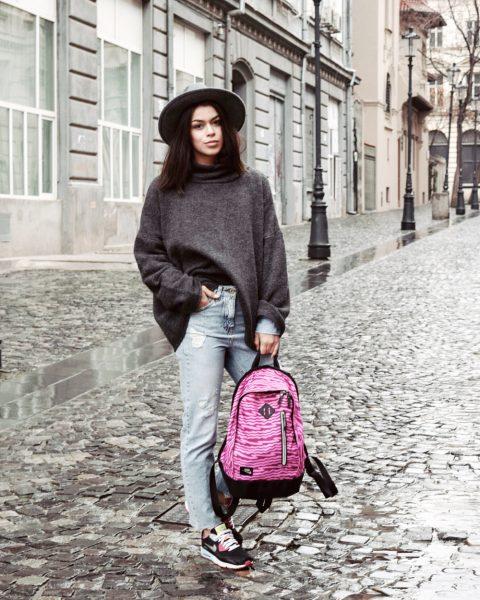 interviu tendinte in moda Lavinia Ioana 11