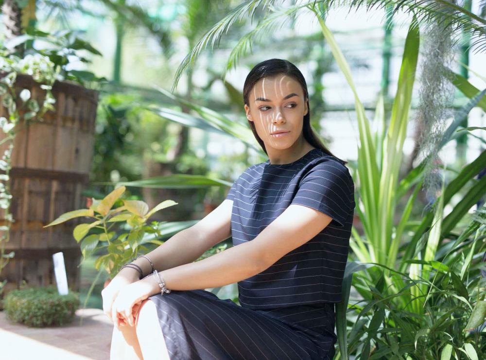 interviu tendinte in moda Lavinia Ioana 7
