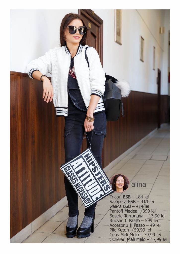 styling-pentru-catalogul-iulius-mall-by-daniela-macsim-1