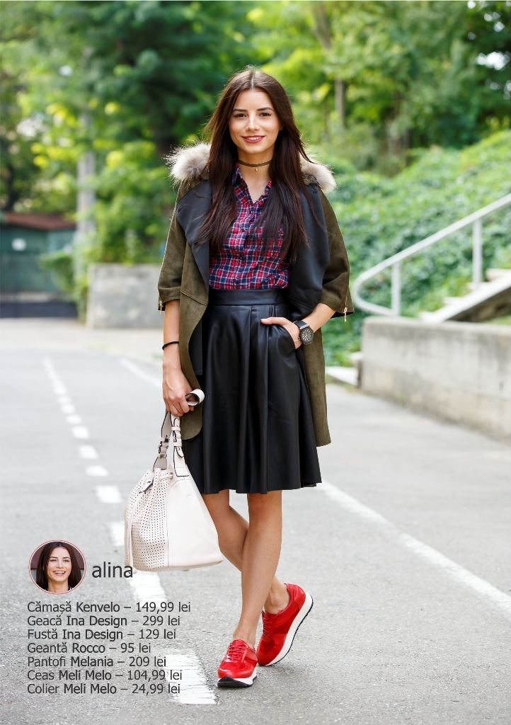 styling-pentru-catalogul-iulius-mall-by-daniela-macsim-10