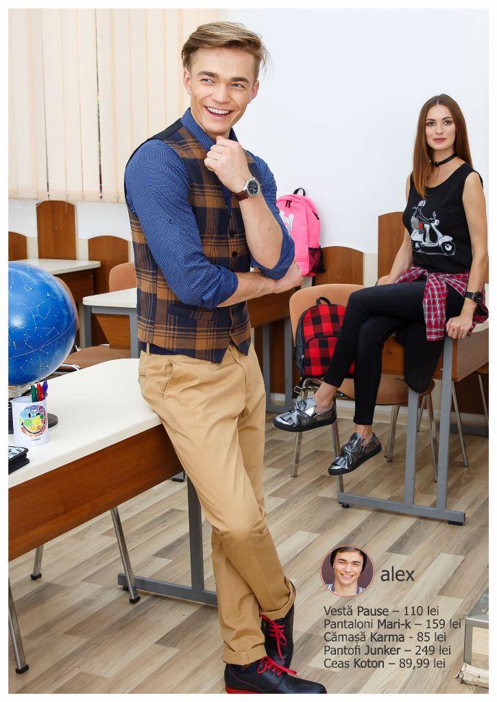 styling-pentru-catalogul-iulius-mall-by-daniela-macsim-13