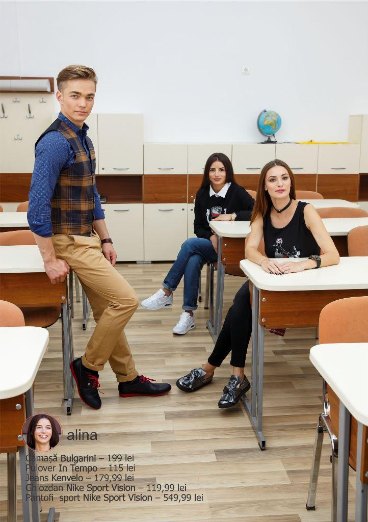 styling-pentru-catalogul-iulius-mall-by-daniela-macsim-14