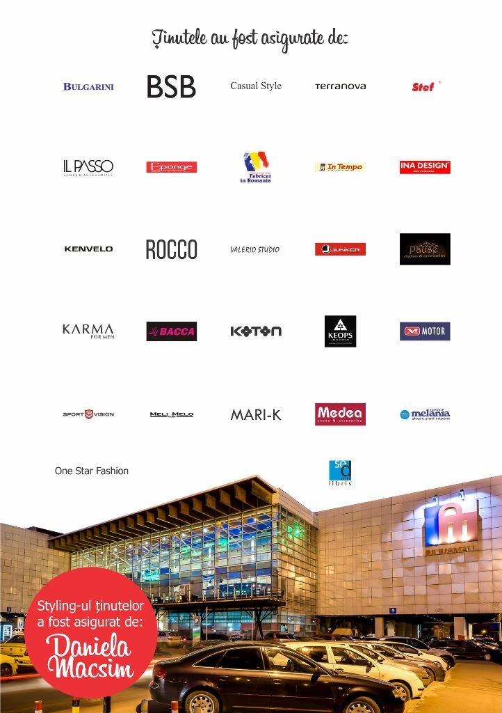 styling-pentru-catalogul-iulius-mall-by-daniela-macsim-19
