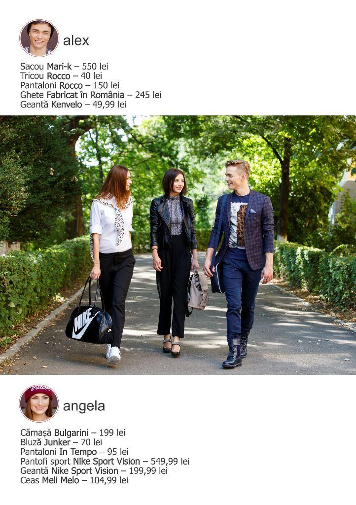 styling-pentru-catalogul-iulius-mall-by-daniela-macsim-2