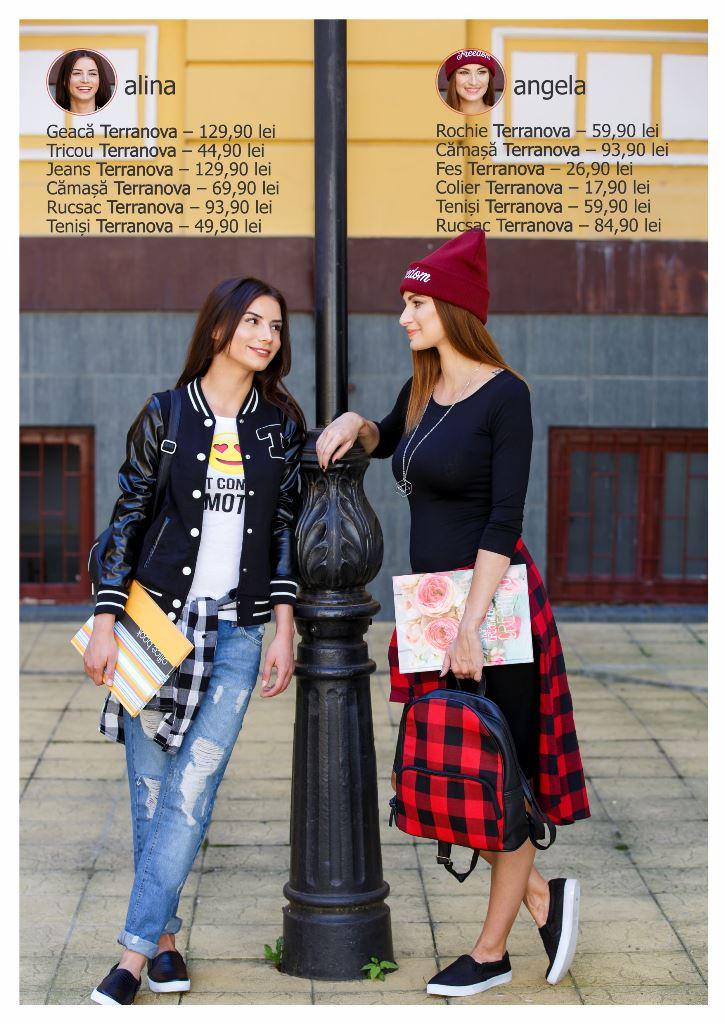 styling-pentru-catalogul-iulius-mall-by-daniela-macsim-22