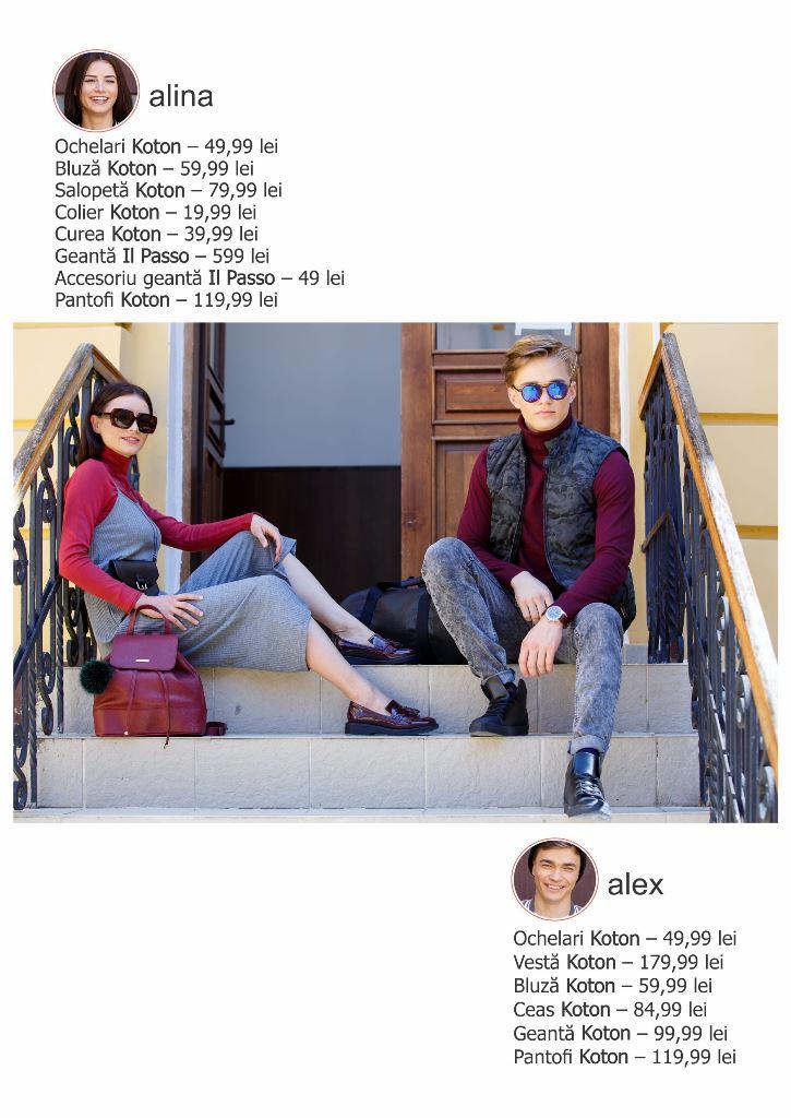 styling-pentru-catalogul-iulius-mall-by-daniela-macsim-24
