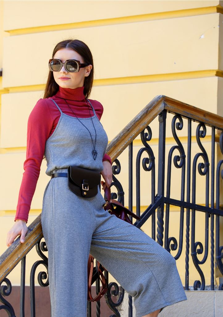 styling-pentru-catalogul-iulius-mall-by-daniela-macsim-25