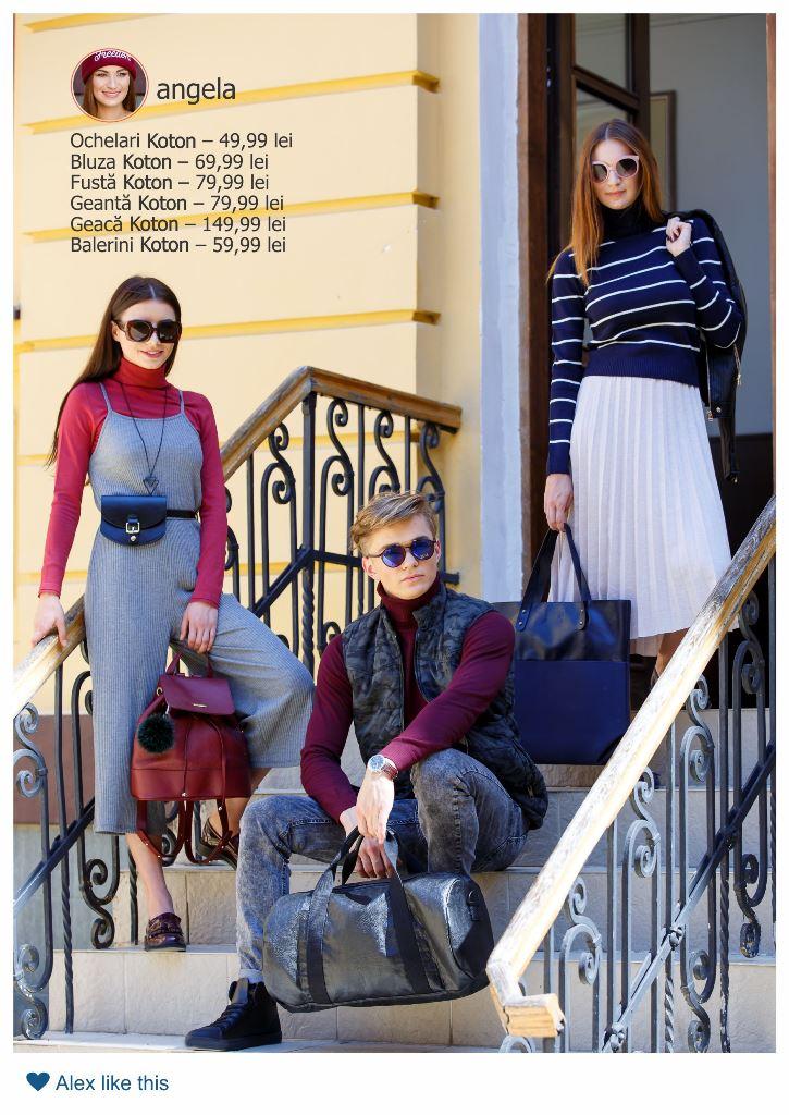 styling-pentru-catalogul-iulius-mall-by-daniela-macsim-26