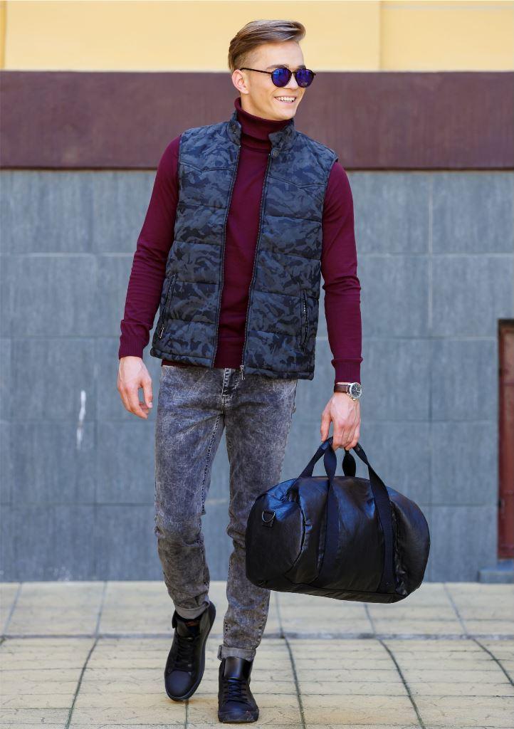 styling-pentru-catalogul-iulius-mall-by-daniela-macsim-27