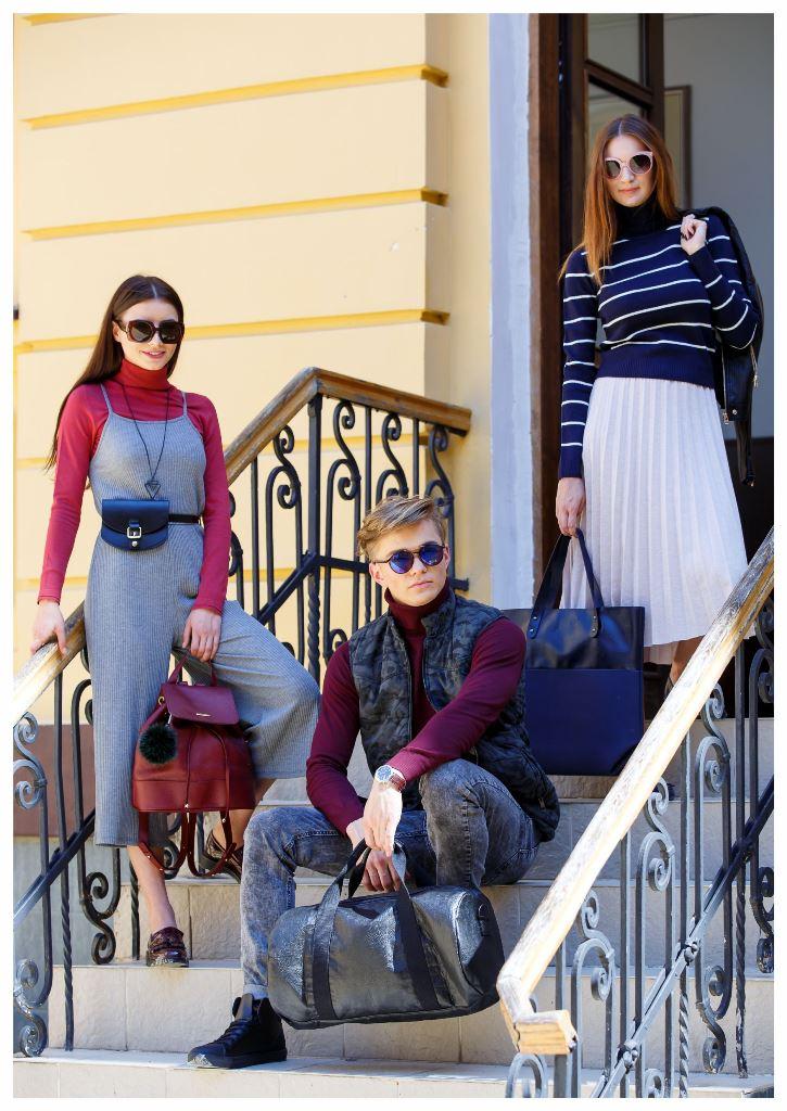 styling-pentru-catalogul-iulius-mall-by-daniela-macsim-28