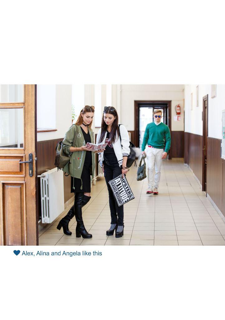 styling-pentru-catalogul-iulius-mall-by-daniela-macsim-29