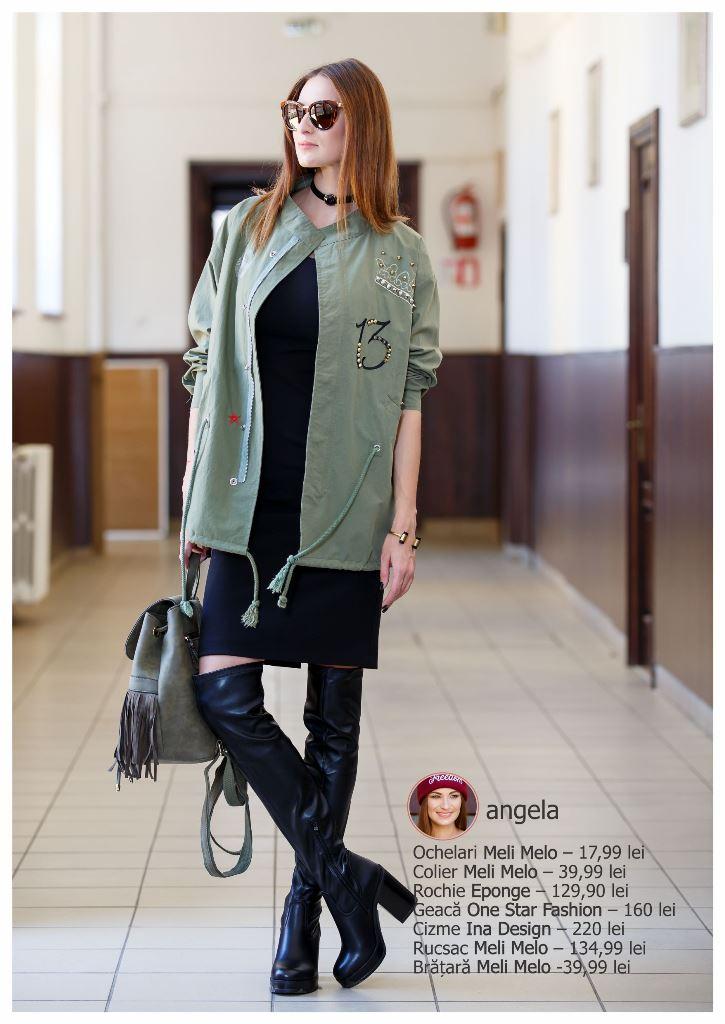 styling-pentru-catalogul-iulius-mall-by-daniela-macsim-30
