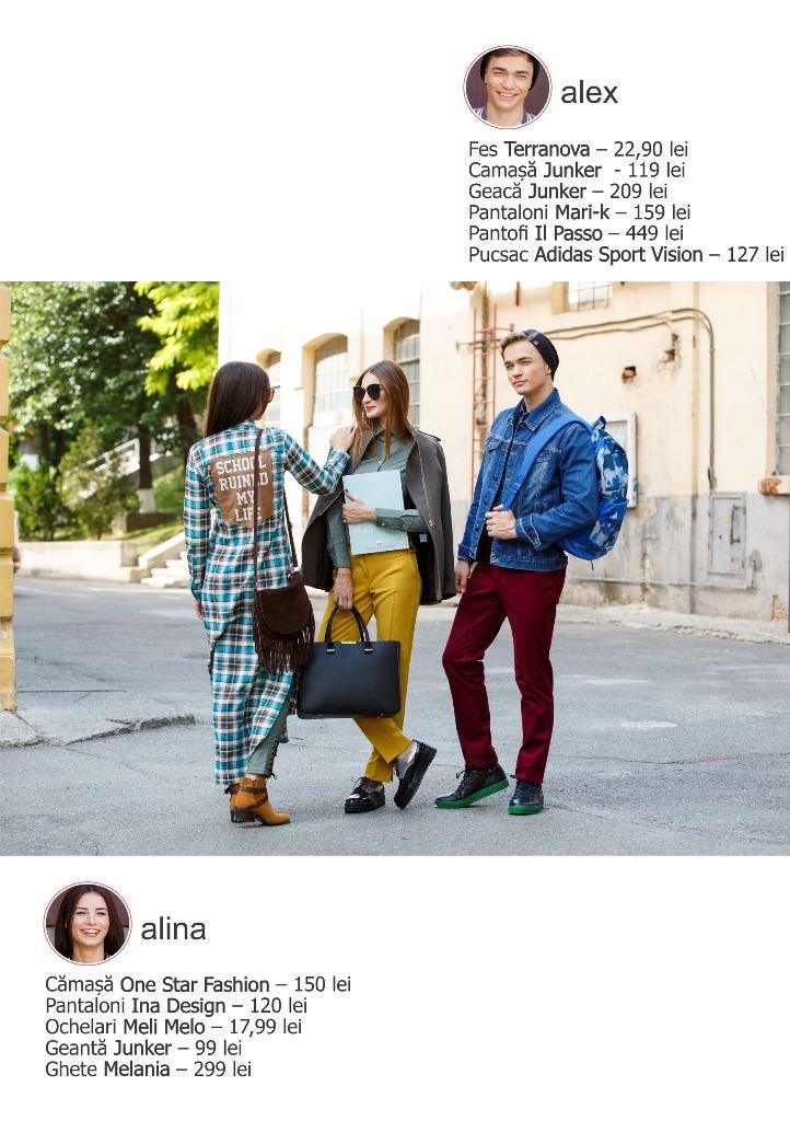 styling-pentru-catalogul-iulius-mall-by-daniela-macsim-4