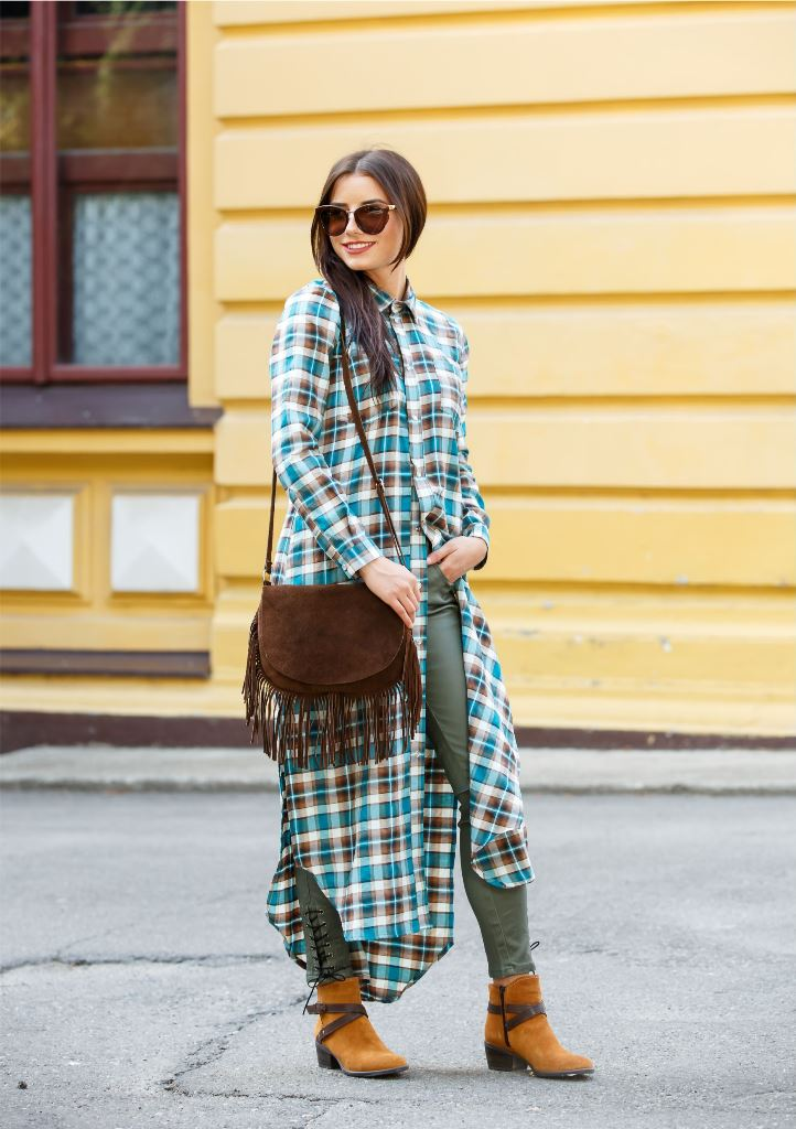 styling-pentru-catalogul-iulius-mall-by-daniela-macsim-6
