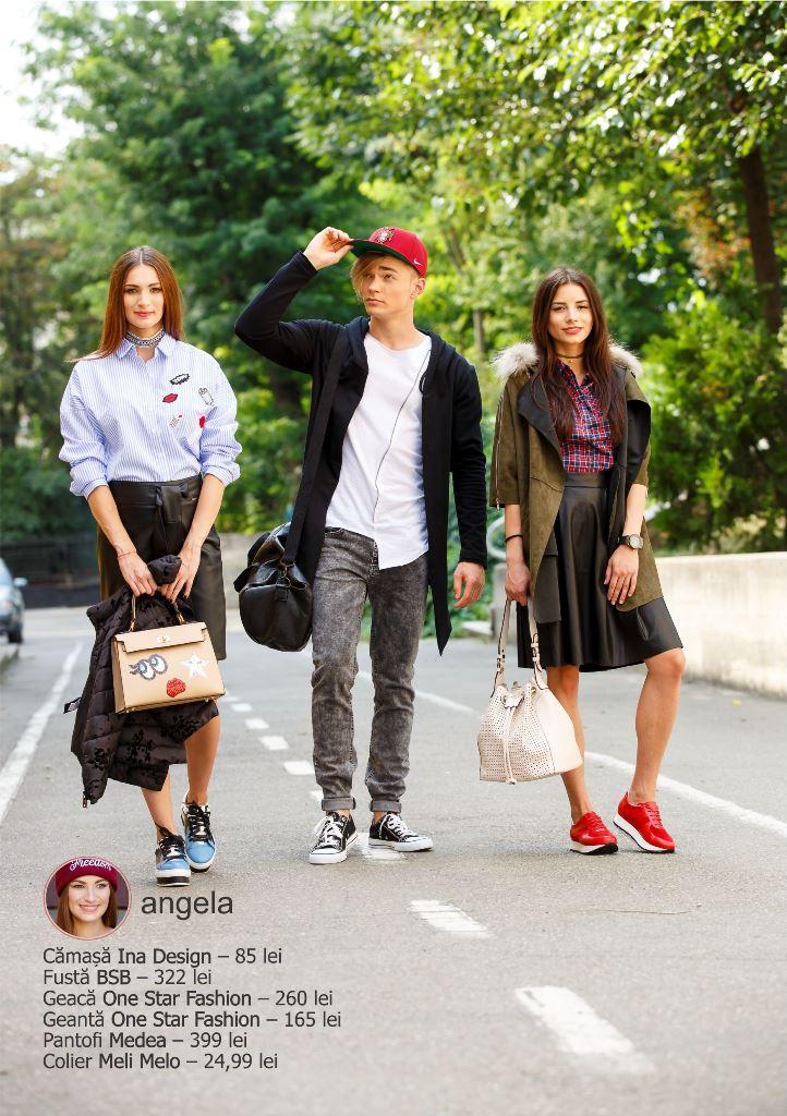 styling-pentru-catalogul-iulius-mall-by-daniela-macsim-8