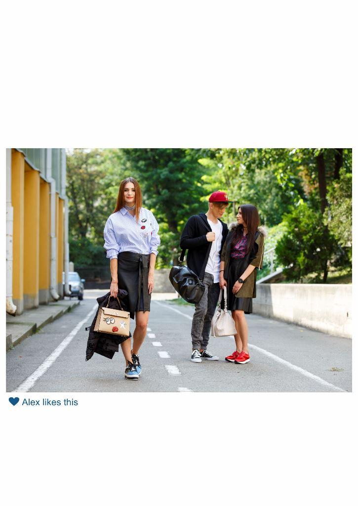 styling-pentru-catalogul-iulius-mall-by-daniela-macsim-9