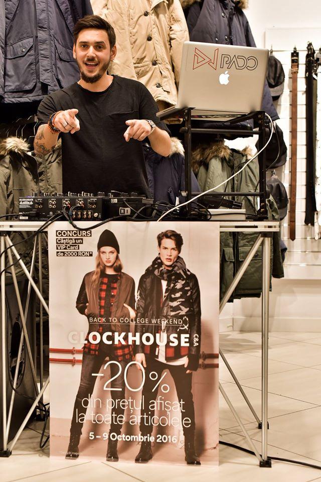 eveniment-magazin-clockhouse-by-ca-palas-mall-iasi