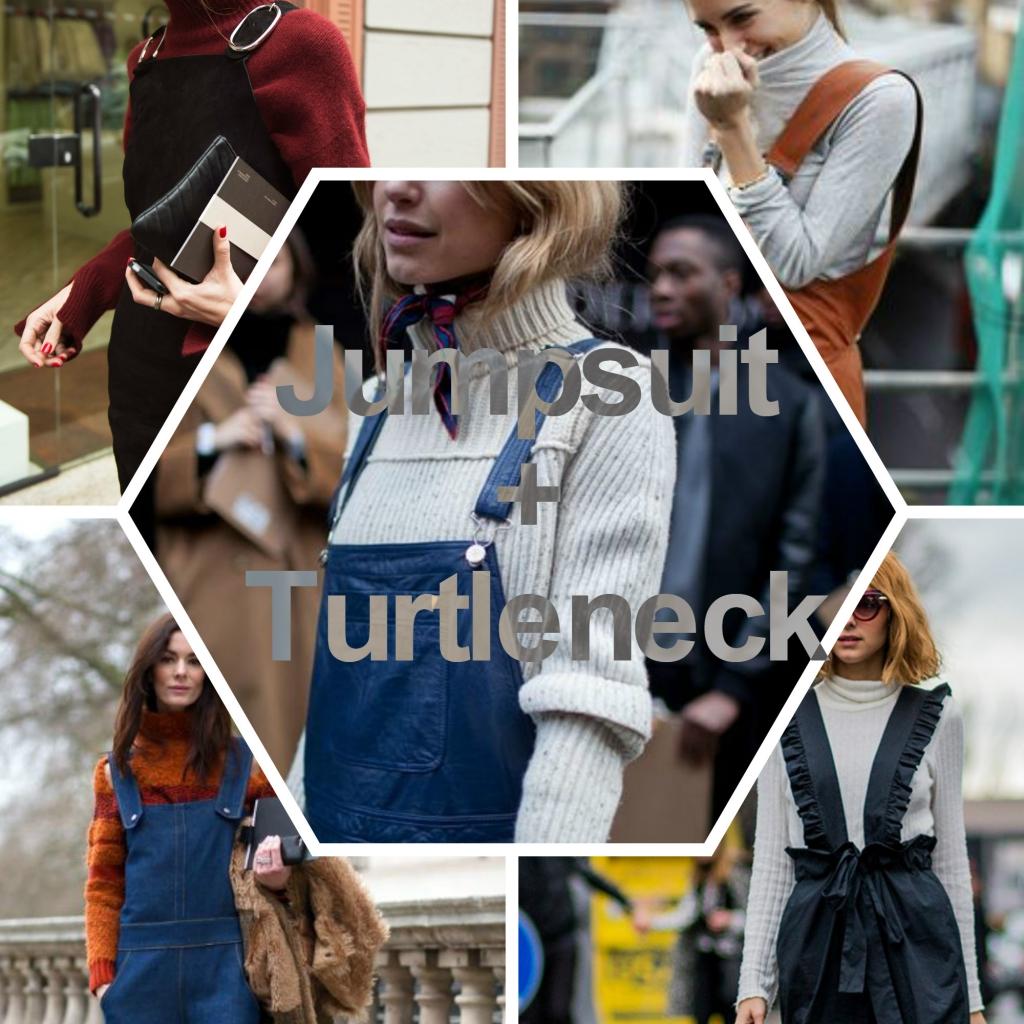 tendinte-in-moda-toamna-iarna-2015-2016-salopeta-si-maleta