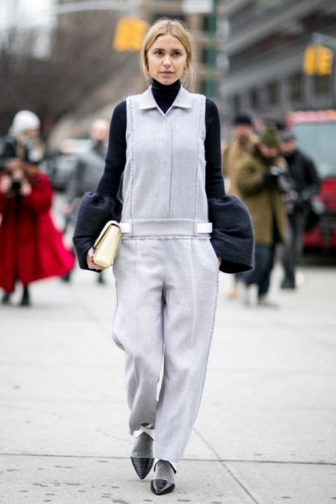 tendinte-in-moda-toamna-iarna-2015-2016-salopeta-si-maleta-19