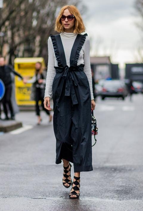 tendinte-in-moda-toamna-iarna-2015-2016-salopeta-si-maleta-2