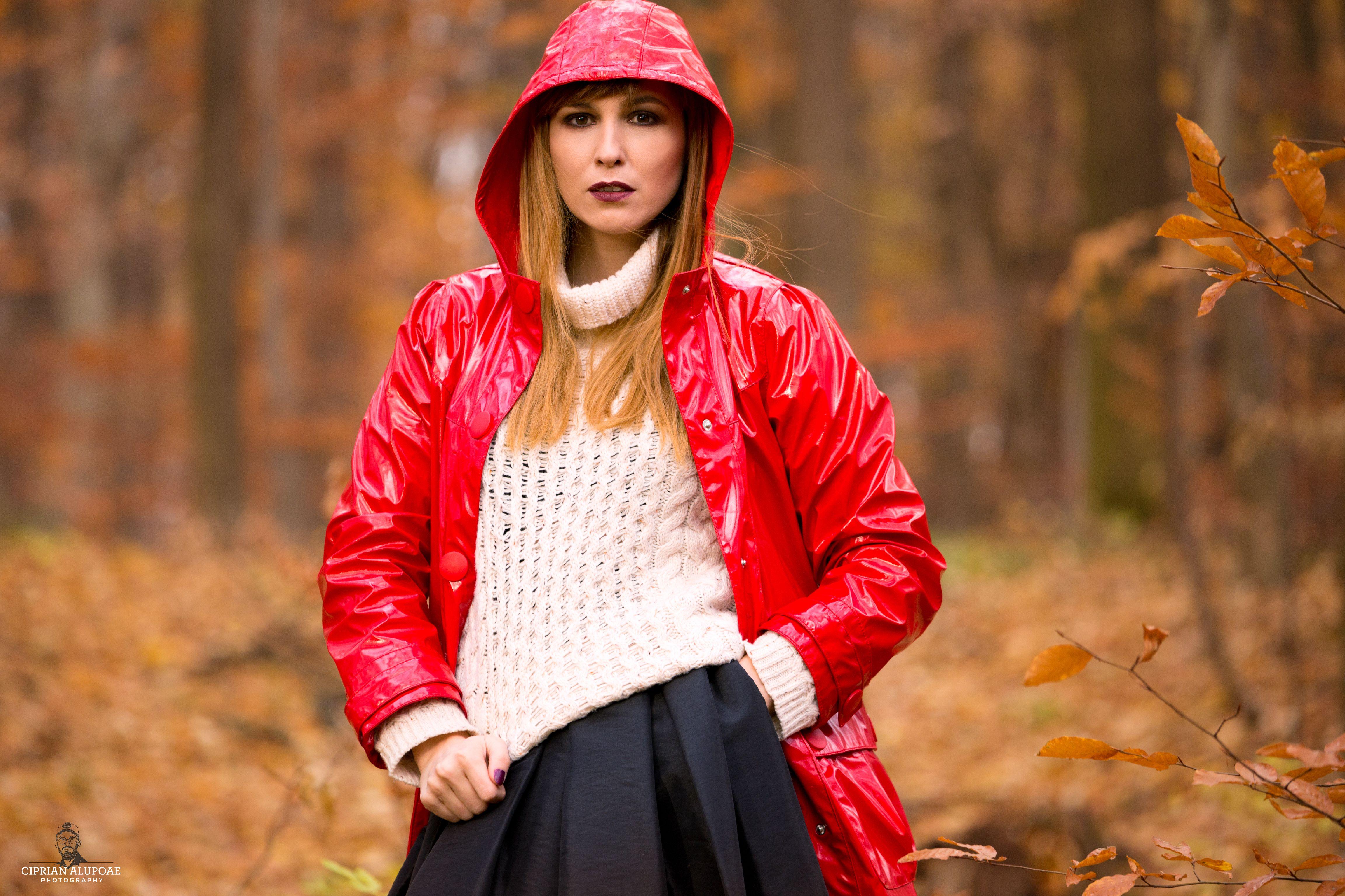 blogger-de-moda-iasi-daniela-macsim-31