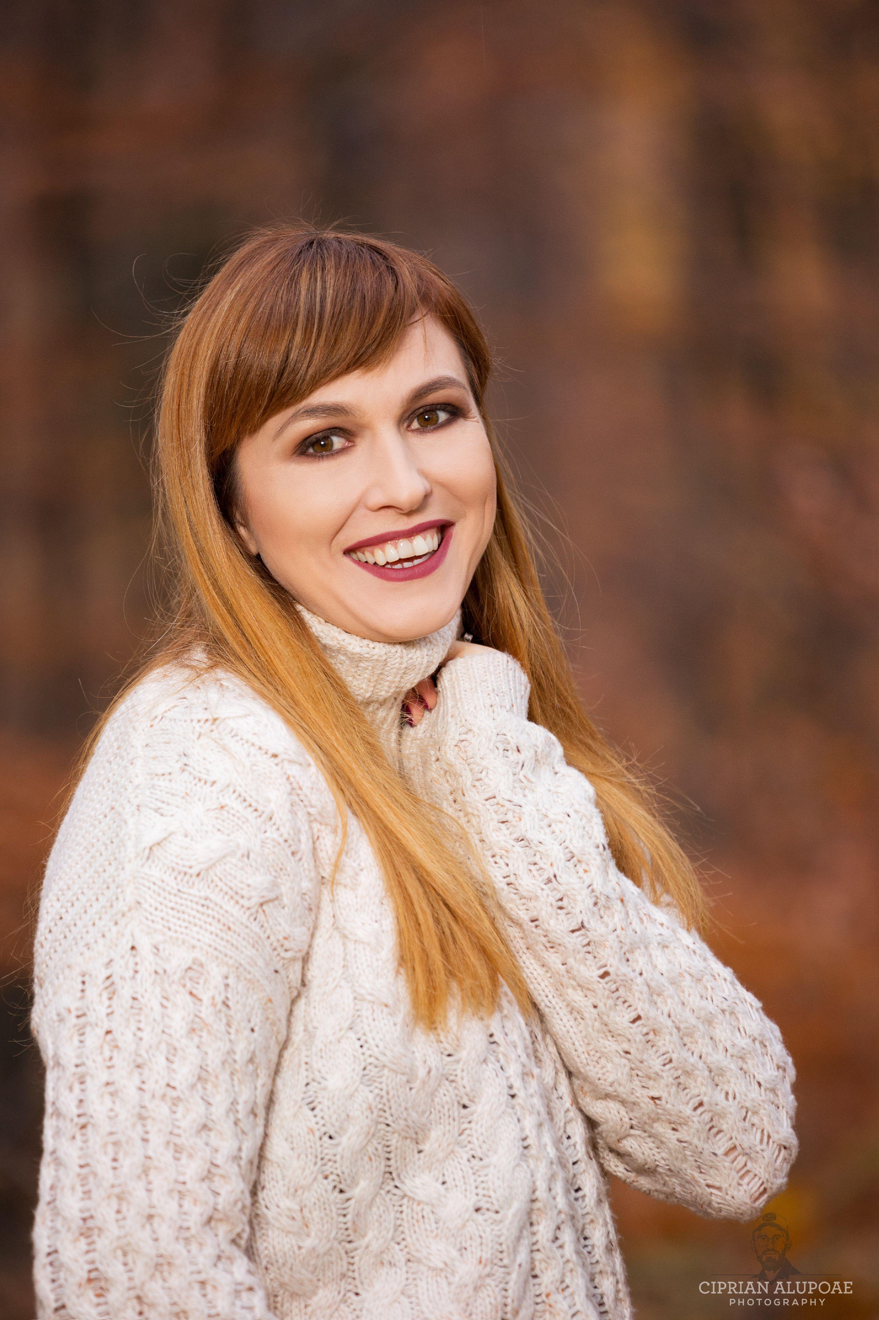 blogger-de-moda-iasi-daniela-macsim