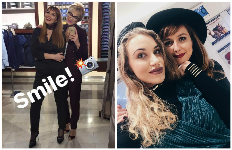 bloggeri-de-moda-iasi-palas-mall-si-iulius-mall